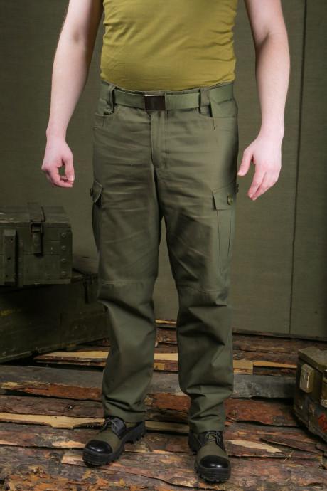Шакал мужские брюки