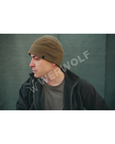 Шапка WOLF sport (4-х клинка)