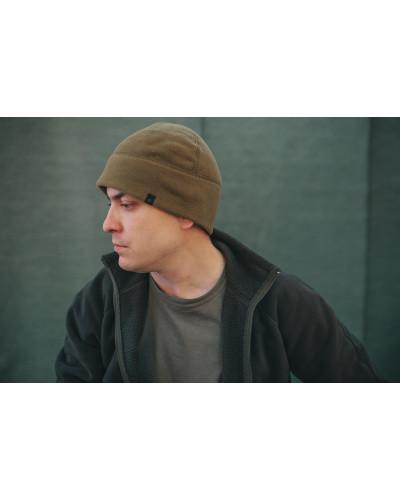 Шапка Werwolf sport